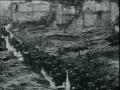 Documental de la I Guerra Mundial
