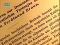 22 Karl Ferdinand Braun und die Kathodenstrahlröhre