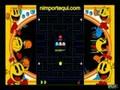 Real-Life Pac Man Terrorizes People