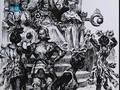 43 Kautschuk - Charles Goodyear und Fritz Hofmann