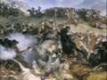 34 Keimfreiheit - Ignaz Semmelweis, Joseph Lister