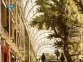 60 Lichtblicke im Mauerbau - Meister Gerhard und der Kölner Dom