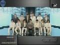 [M.13] MTV Super Junior - The Making of Sorry Sorry 09.03.23