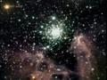 53 Planet aus Sternenstaub - De Laplace und die Entstehung der Erde