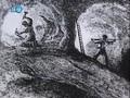 40 Radioaktivität - Henri Becquerel, Marie und Pierre Curie