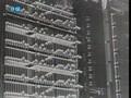 23 Shockley, Bardeen, Brattain und der Transistor
