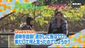hana yori dango 2 (returns) extra3 makinoke hajimeteno kazokuryoko! in NY★