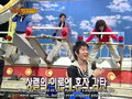 DBSK -Funny Moments! Part 1