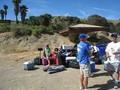 Catalina panorama.avi
