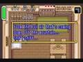 The Legend of Zelda A Link To The Past Digital Walktrough