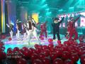 Tvxq(Pung Seon) Balloons
