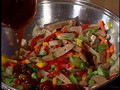 Cooking Vegetarian Program 9