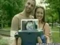 Polaroid Prank