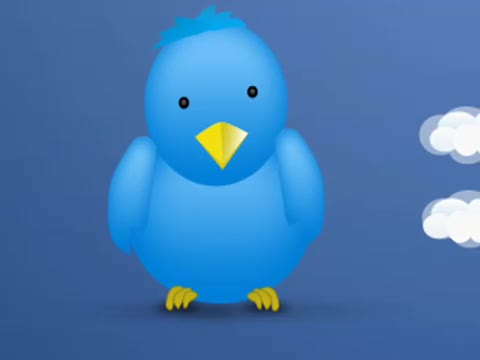 Earn $ with Twitter