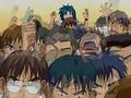 Full Metal Panic Fumoffu - Motto Ikuze!