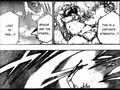 Bleach Manga 355 English [HQ]