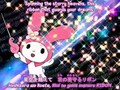 Onegai My Melody (Episode 39)