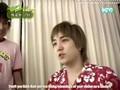 060403 Super Junior Show Part 1
