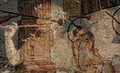 La storia dell'Impero Romano