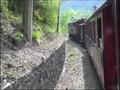 Le Chemin de fer de La Mure