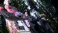 Vampire Girl vs Frankenstein Girl  trailer from Naoyuki Tomomatsu and Yoshihiro Nishimura and others that helped make it