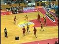 El Cai ficha a Branko Cvetkovic 21-04-2009