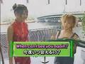 Ayaka's Surprise English Lessons - Yaguchi