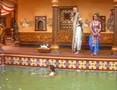 Chanakya Hindi Serial Volume 5 Part 1.avi