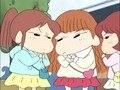 2005/12/01 551_1 kureyon shinchan