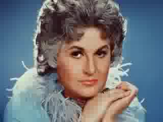 Bea Arthur Tribute