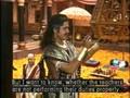 Chanakya Hindi Serial Volume 6 Part 1