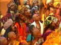 Chanakya Hindi Serial Volume 6 Part 2