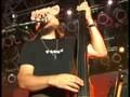 Les Claypool - Fancy (Full DVD)(Live)