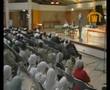 Ahmad Deedat ::  Muhammad(pbuh) the Greatest