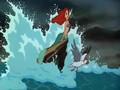Mermaid Regret Remake