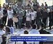 2009.05.02 - Sorani - 2 u 3-Y Mang DTP Le Amed Gewretirin Chalaki Mangirtin Le Xiwardin Berewe Debat