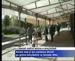 2009.05.02 - Kurmanci - Amed xwe ji bo chalakiya diroki ya greva birchibune re amede dike