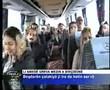 2009.05.02 - Kurmanci - Li Amede Greva Mezin A Birchibune