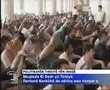 2009.05.02 - Kurmanci - Politikayen Tirkiye Yen Iraqe - El Sedr chu Tirkiye