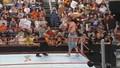 Anime Berihime 194 BKL 04.26.09 Edge vs Cena