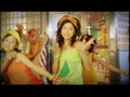 (PV) Berryz Koubou - 21ji Made no Cinderella