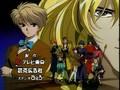 Fushigi Yuugi Episode 21