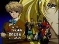 Fushigi Yuugi Episode 22