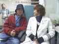 032203 - MBC backstage [se7en&GD]