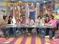 utaban Arashi talk 2009.04.26