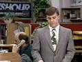 CKY Newshour Update (1991)