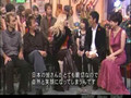 Morning Musume and Britney Spears, Xmas Show