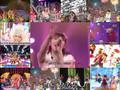 Morning Musume - Shabondama Mix