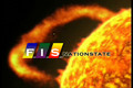 New FISnationstate Ident 2008