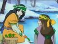 Nakoruru OVA [RAW-Version] - Ano Hito kara no Okurimono